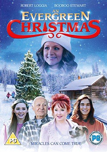 an-evergreen-christmas-dvd