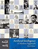 www.payane.ir - Artificial Intelligence: A Modern Approach (3rd Edition)