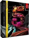 Adobe Creative Suite 5.5 Master Colle...
