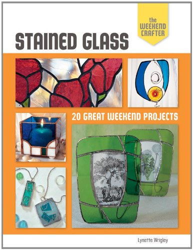 stained-glass-20-great-weekend-projects-the-weekend-crafter