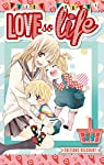 Love so life, tome 14