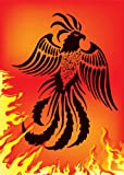 img - for The Phoenix and The Shield: Case One book / textbook / text book