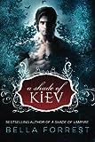 A Shade of Vampire 8: A Shade of Kiev (Volume 8)