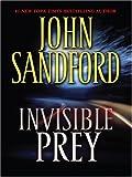 Invisible Prey (Basic)