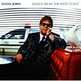 Songs From The West Coast (Ltd