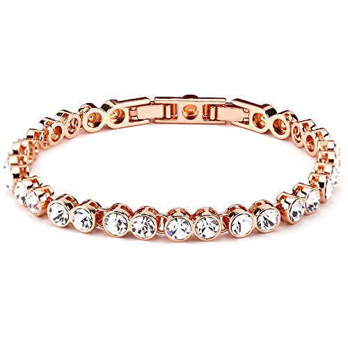 park-avenue-armband-spirit-rotgold-made-with-crystals-from-swarovski