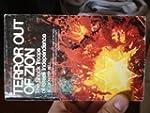 Terror Out of Zion: Irgun Zvai Leumi,...