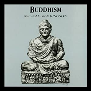 Buddhism | [Dr. Winston King]