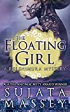 The Floating Girl: A Rei Shimura Mystery (Rei Shimura Mysteries Book 4)