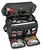 Tamrac 5613 Ultra Pro 13 Camera Bag (Black)