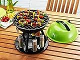 Somagic - Barbecue