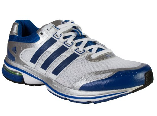 385c984f6dc30 Products Items Adidas Supernova Glide 5 Men s Running Shoes Running White  Collegiate Royal