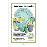 By Annie PBA-223 Baby Travel Accessories