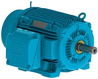 Weg 05018st3qie326t w22 nema premium efficiency ieee for Electric motor rebuilders near me