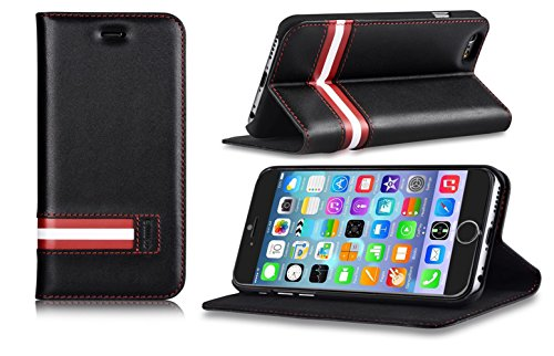 iphone-6s-case-comma-bally-series-100-genuine-leather-wallet-cover-folio-stand-for-47-iphone-6-6stru