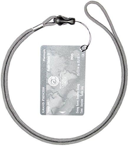 eluminz-premium-cruise-lanyard-with-detachable-key-card-holder-gray-2-pack
