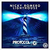 Lighthouse (Original Mix)