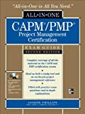 CAPM/PMP Project Management Certification All-in-One Exam Guide, Second Edition