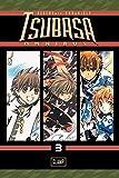 Tsubasa Omnibus 3