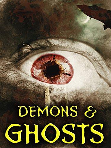 Demons & Ghosts