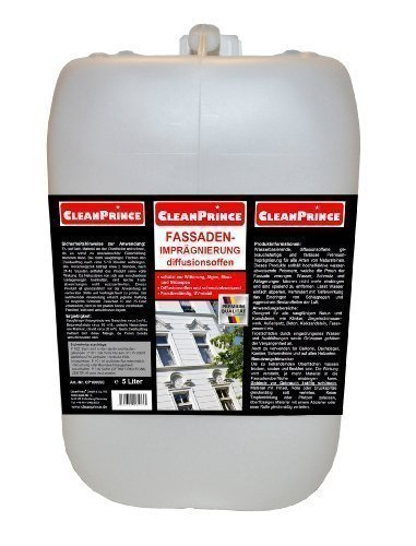 5-litre-cleanprince-facade-impregnation-protective-coating-for-all-absorbent-natural-stone-and-artif