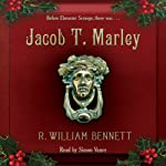 Jacob T. Marley | R. William Bennett