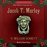 img - for Jacob T. Marley book / textbook / text book