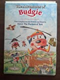 img - for Adventures of Budgie, The book / textbook / text book