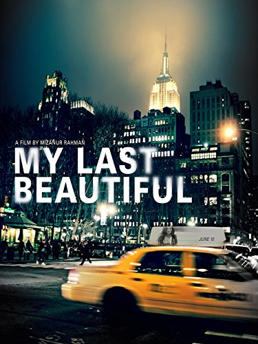 My Last Beautiful