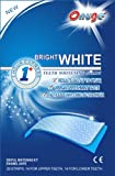 28 WHITESTRIPS Zahnaufhellung Streifen (mit Advanced no-slip technology) professional bleaching f�r z�hne Zahnweiss stripes