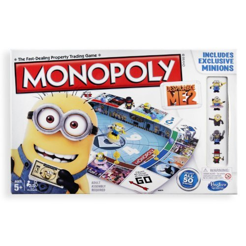 Despicable-Me-2-Monopoly-Board-Game-Includes-Bonus-Deck-of-Cards