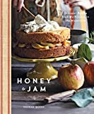 Honey and Jam (English Edition)
