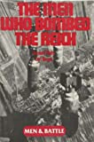 img - for The Men Who Bombed the Reich (Men and Battle) book / textbook / text book