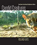 Candid Creatures: How Camera Traps Re...