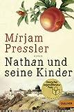 Nathan und seine Kinder (3407742339) by Mirjam Pressler