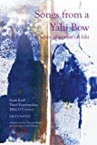 Songs from a Yahi Bow: Poems about Ishi