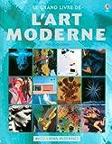 """Afficher """"Le Grand livre de l'art moderne"""""""