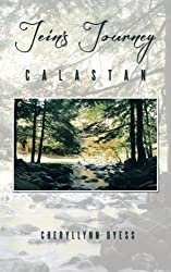 Jein's Journey: Calastan