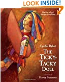 The Ticky-Tacky Doll