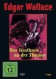 Das Gasthaus an der Themse title=