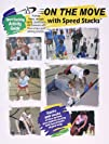 Steed Stacks Activity Guide