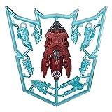 トランスフォーマー ロボッツインディスガイズ ミニコン ラットバット / Transformers Robots in Disguise Mini-Cons RATBAT 【並行輸入】