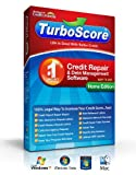 51biRkL2GqL. SL160  TurboScore Software