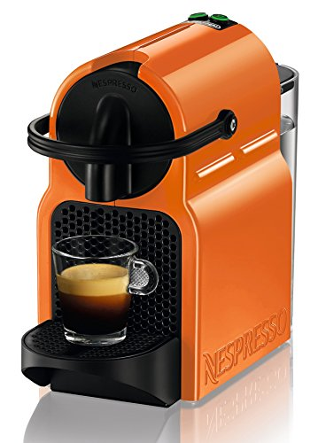 DeLonghi-Nespresso-Inissia-Cafetire-automatique-19-bars-orange