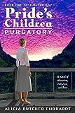 Pride's Children: PURGATORY by Alicia Butcher Ehrhardt
