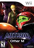 Metroid: Other M revision
