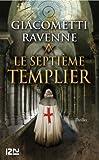 Le septi�me Templier