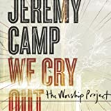 We Cry Out: The Worship Project (Digital Boxset) Album Cover