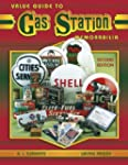 Value Guide to Gas Station Memorabilia