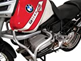 SW Motech Crashbar BMW R1100GS